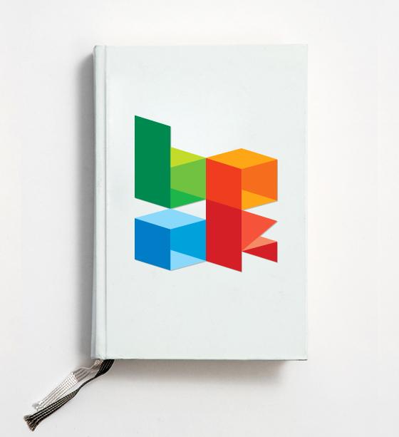 cube_book