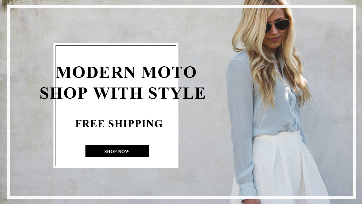 <a href='http://dessign.net/boutiquewoocommerce/product-category/all-product/'>Slider Link Image</a>