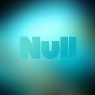 nullfont1