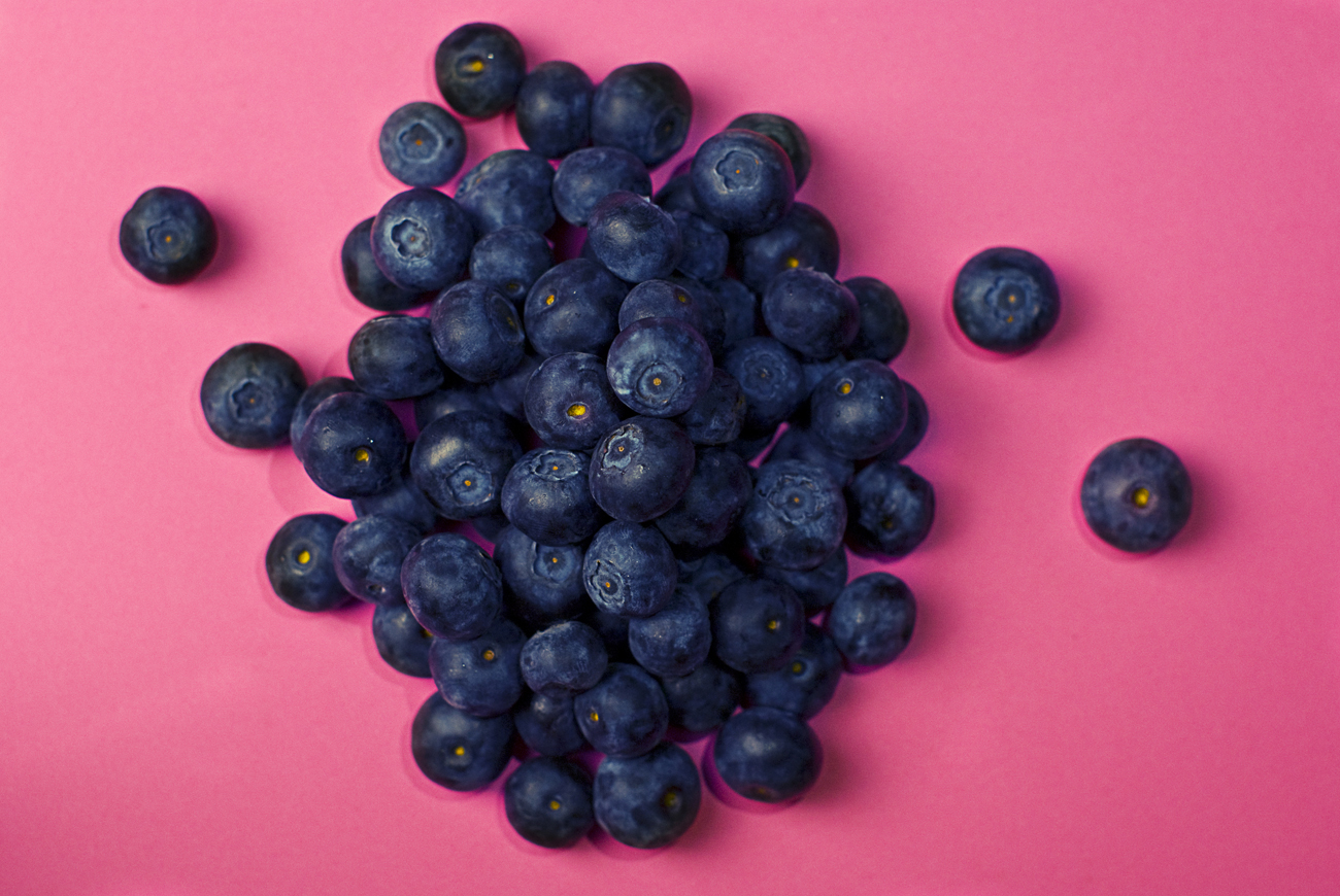 food-blueberries-blueberry