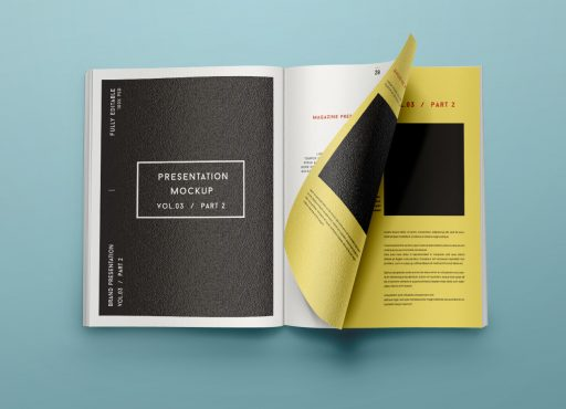 001-inner-pages-magazine