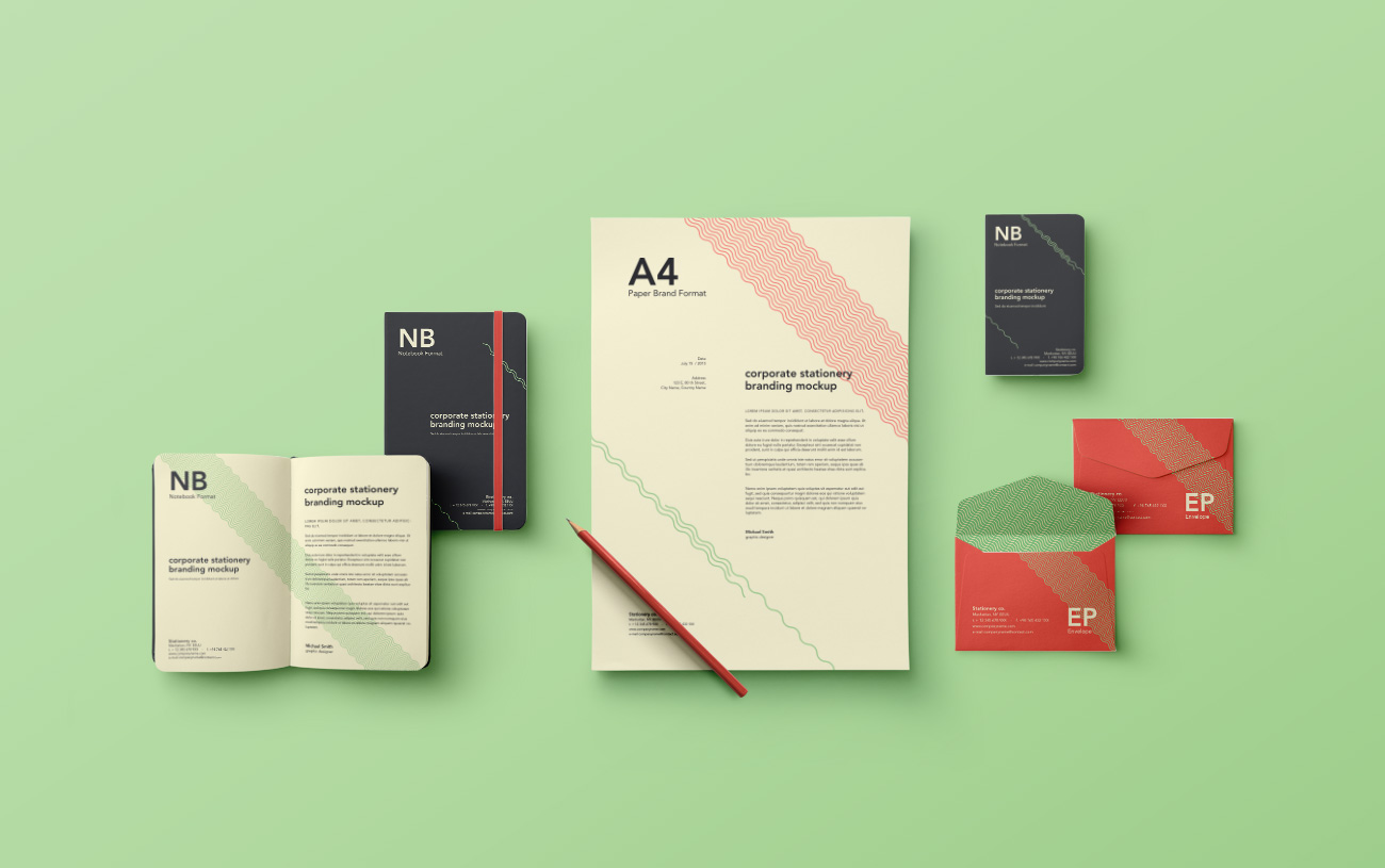 simple-stationery-branding-vol-05