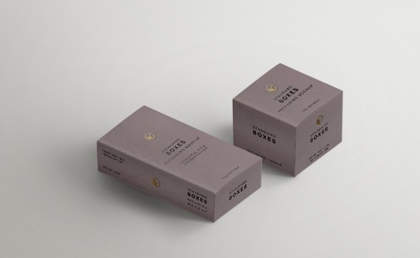 boxes-label