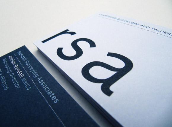 RSA_4561_WEB1