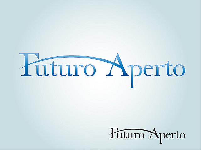 futuro-aperto
