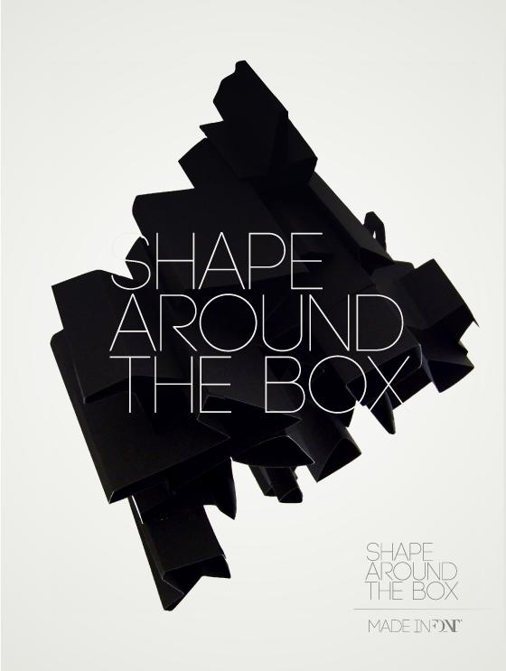 shape23