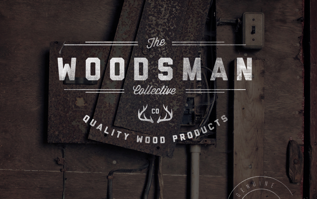 The-Woodsman-Example