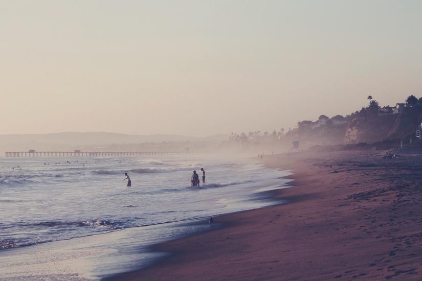 sea-sunny-beach-holiday-large