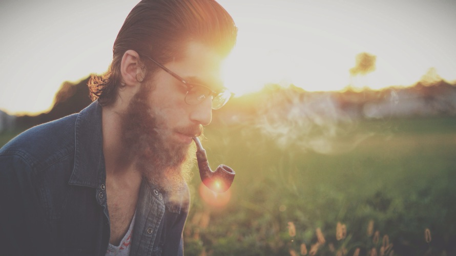 sunset-summer-hipster-pipe-large