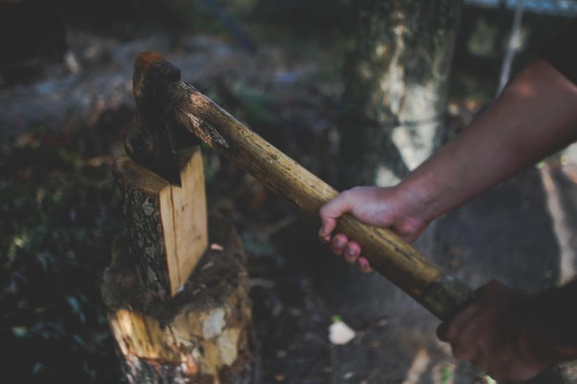 wood-man-vintage-old-large