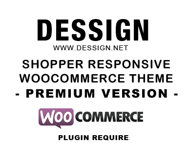 ShopperWooThemePremium3