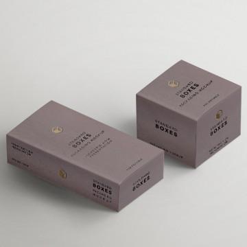 boxes-label