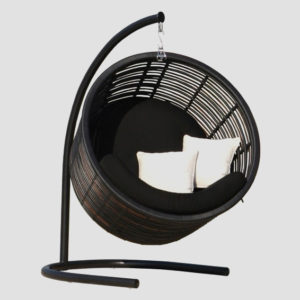 modern-chair-black