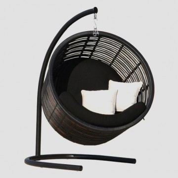 modern-chair-black