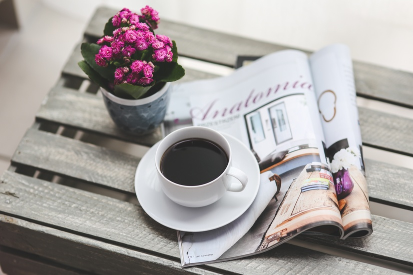 coffee-flower-reading-magazine-large