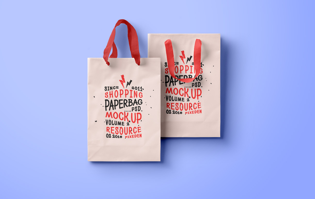 Shopping-Bag-Mockup-vol-2