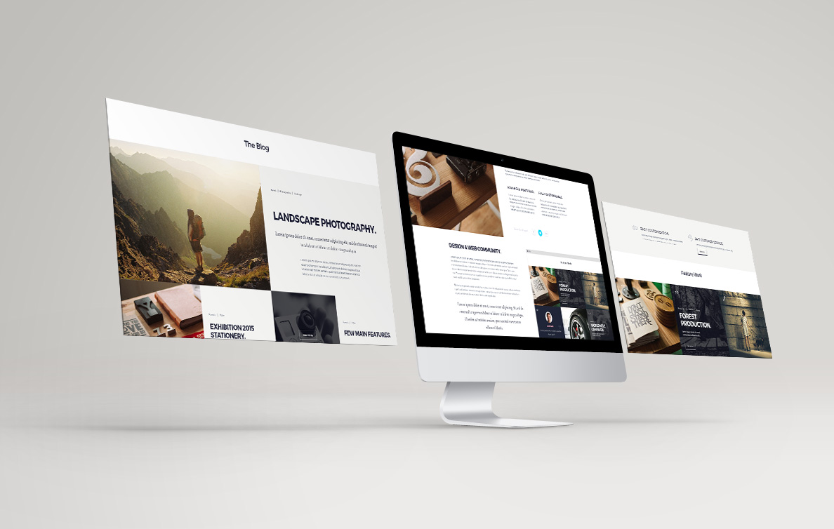 Web-Screens-presentation-Mockup