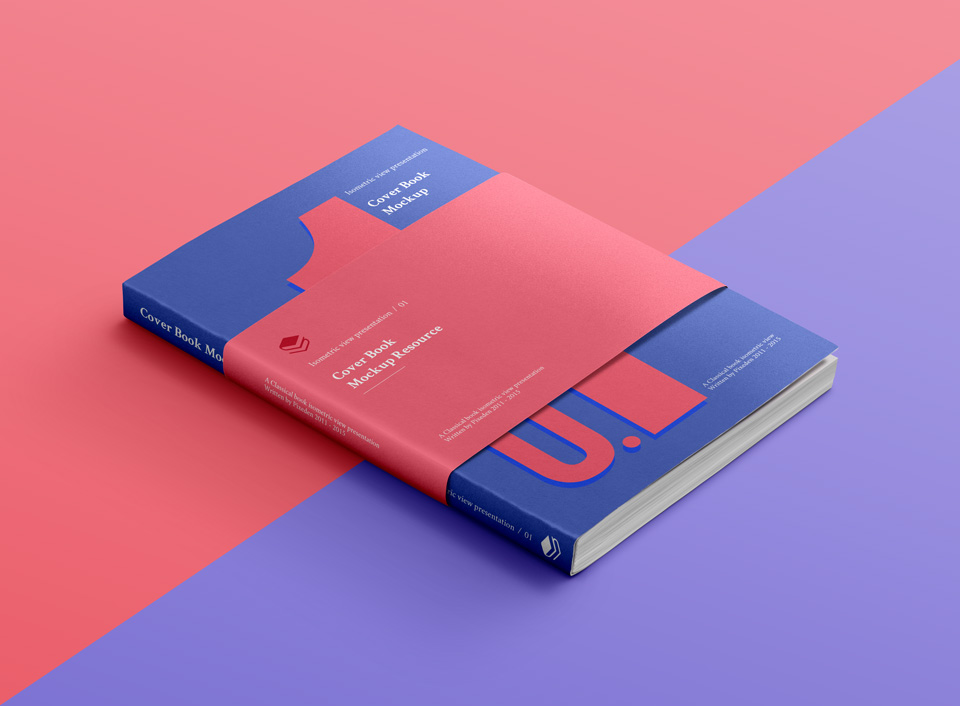 book-cover11