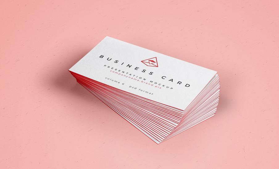 b-card22