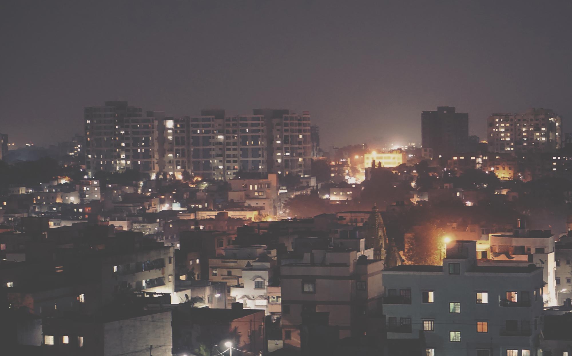 city-lights-sony-balcony