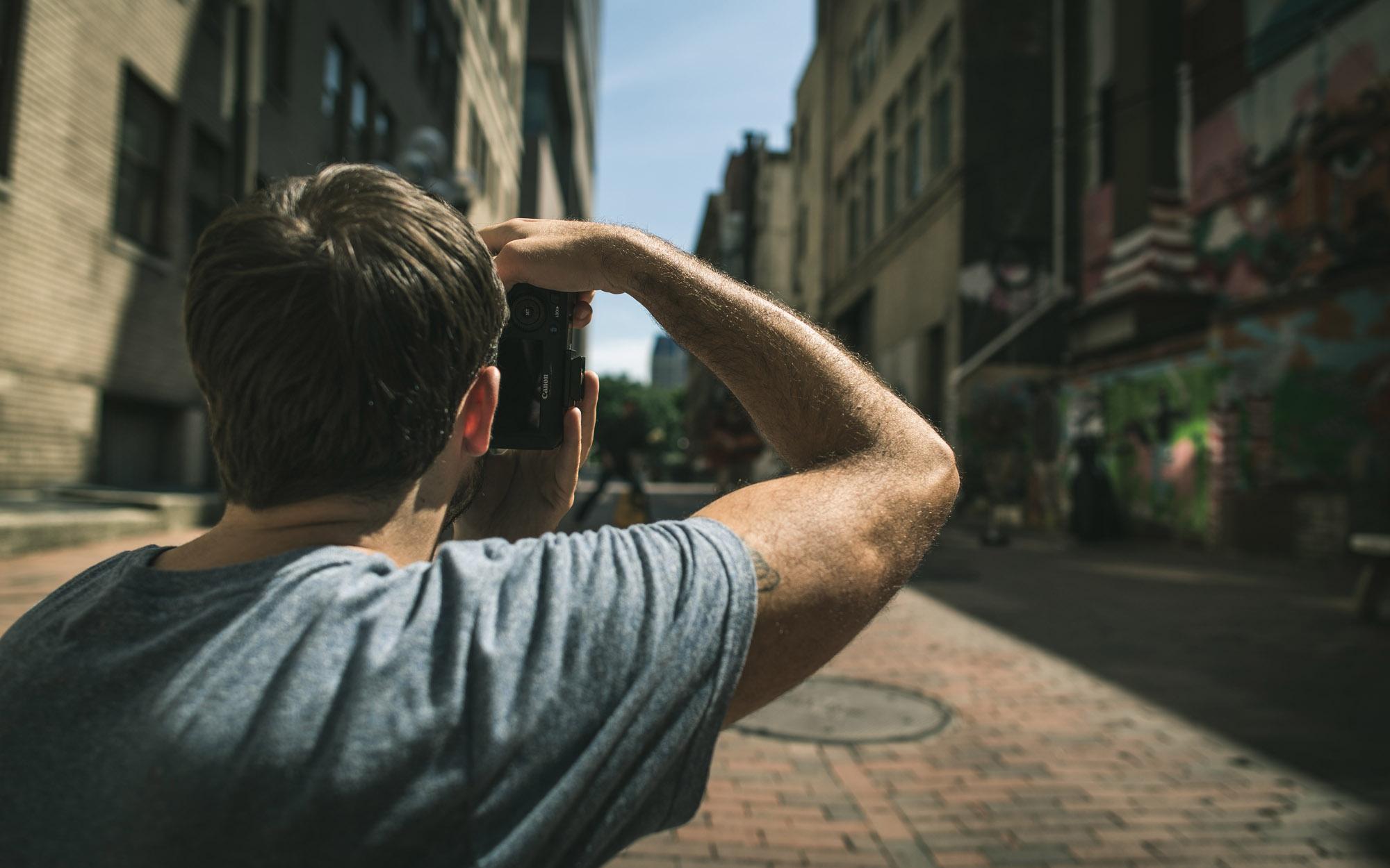 pexels-photobbb