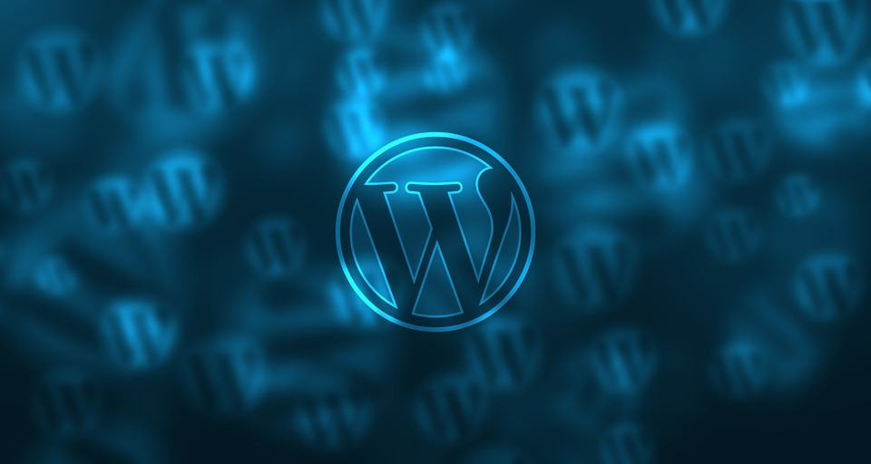 10 Simplest Ways To Speed Up Your WordPress Site 2019