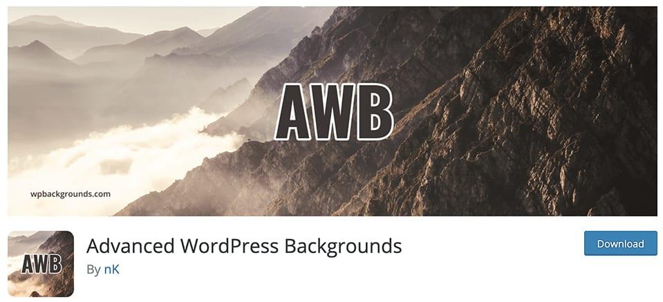 Top 3 Best Free Parallax WordPress Plugins Gutenberg Compatible Blocks 2021