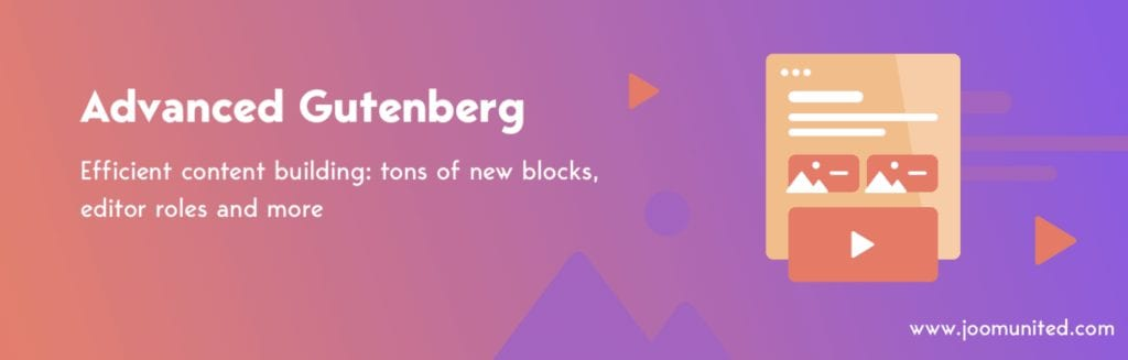 27+ Best Free Gutenberg Blocks Plugins ( WordPress 2020)
