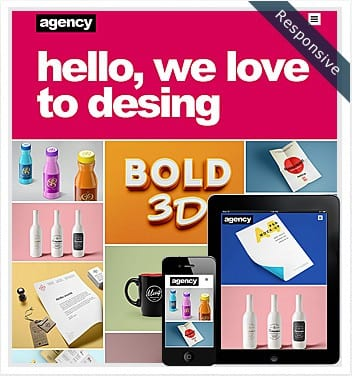 agency-theme-responsive