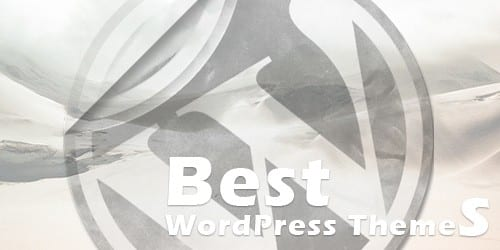 best-wordpress-themes