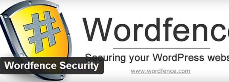 14 Best Free WordPress Security Plugins (Free & Premium 2021)