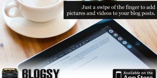 bloggsy