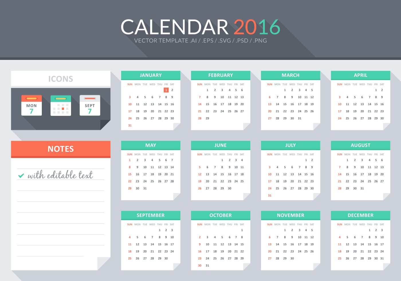calendar-vector-template-preview (1)