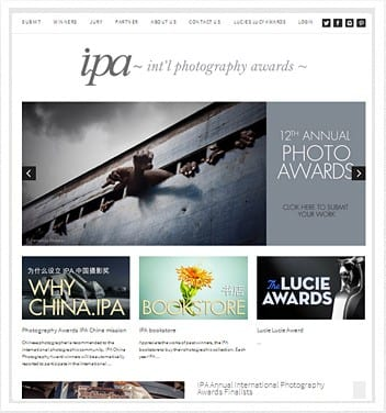 ch-photoawards1