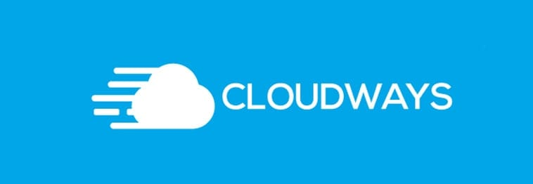 Why Bloggers Love Cloudways?