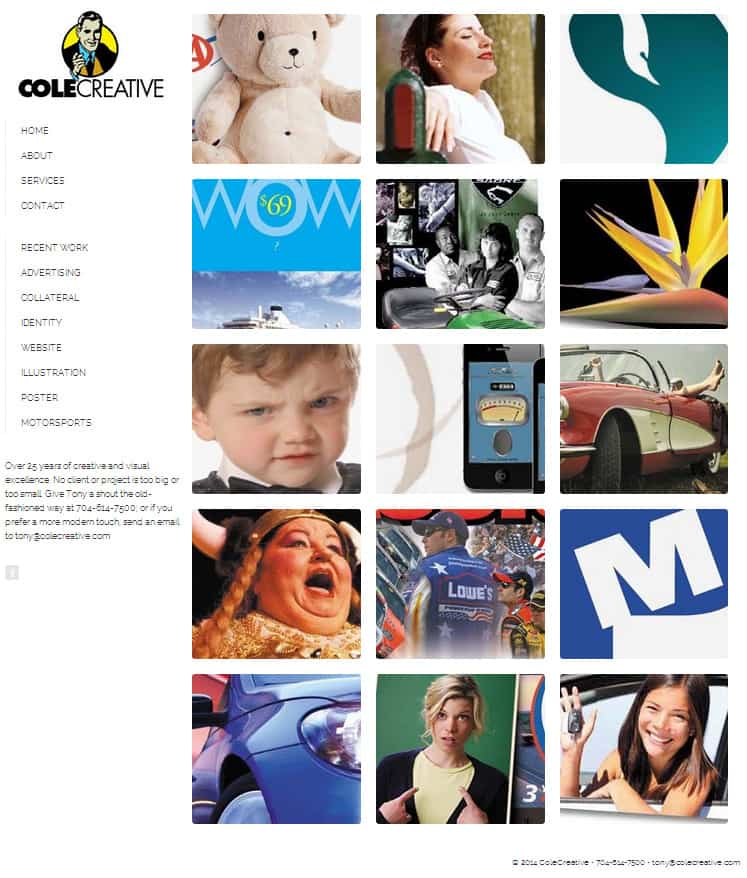 colecreative2