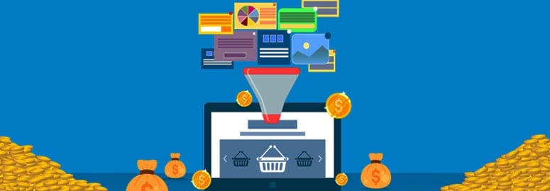 Top Website Popups To Bounce Conversion Rates (Best Value 2020)