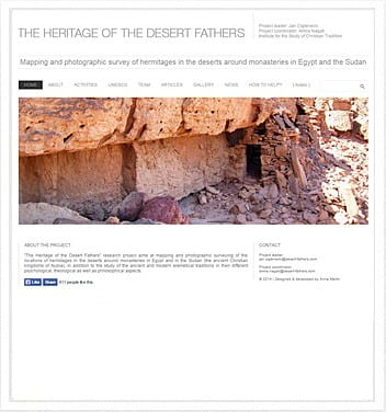 desert-fathers2
