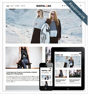 digital-mag-theme
