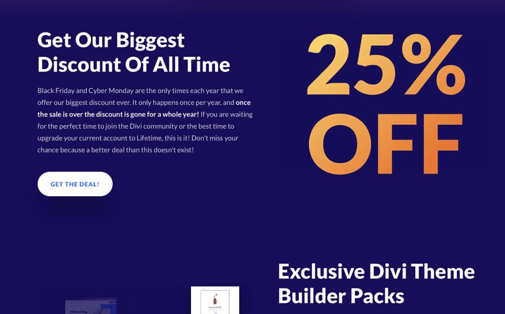 divi coupon code elegant themes