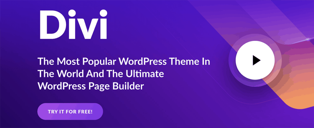 Divi Review (Elegant Themes) – Is Divi 4 the Best Page Builder?