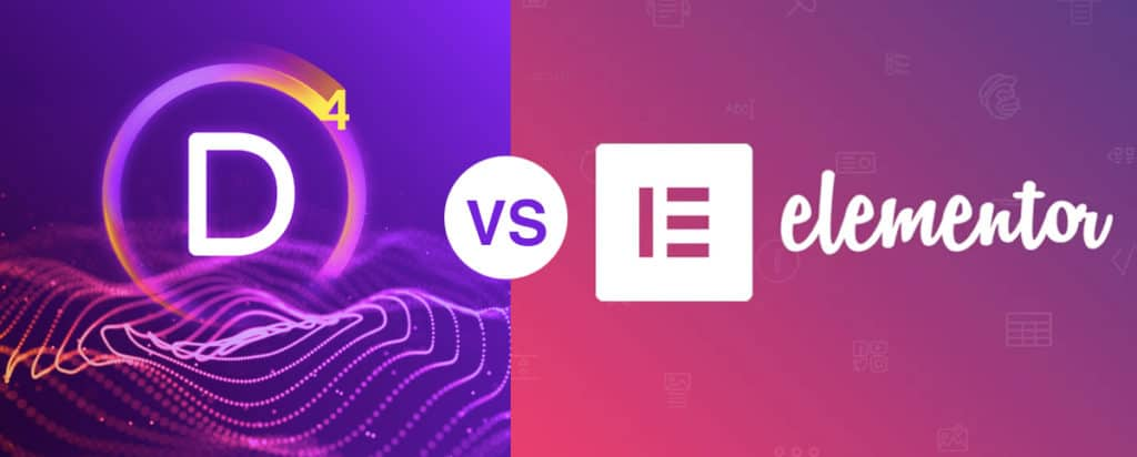 Divi vs Elementor 2020 Which page builder is better?
