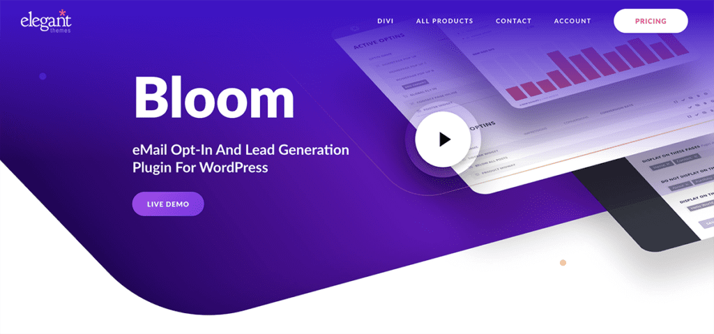 9 Best Divi Plugins Third-Party Websites (Elegant Themes 2020)