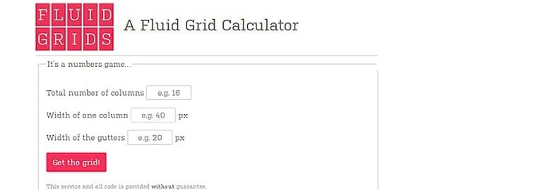 fluid-grid1
