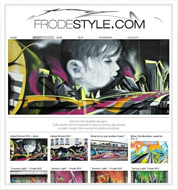 frodestyle1