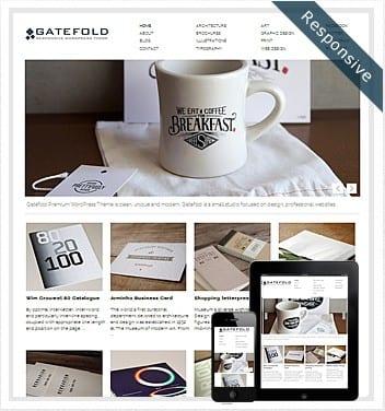 gatefold-wordpress-theme
