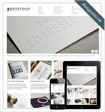 premium wordpress templates - gatefold-wordpress-theme2
