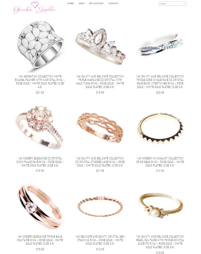gieschenjewelers1