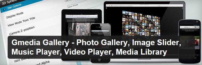 gmedia-gallery