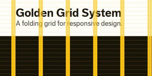 goldergreidsystem2